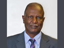 Dr Abdul Elgoni