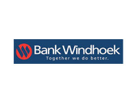 bank-windhoek