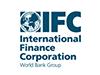 international-finance