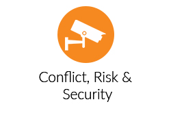 Conflict,-Risk-&-Security