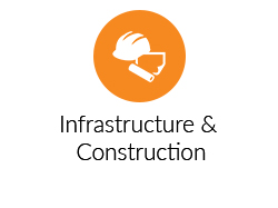 Infrastructure-&-Construction