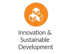 Innovation-&-Sustainable-Development