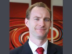 Prof Adam Choppin
