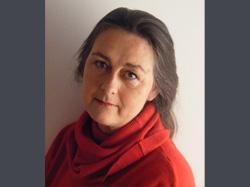 Dominique Gilbert