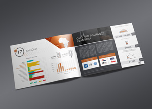 IOA-consulting-download-image