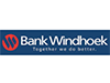 bank-windhoek