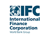 international-finance