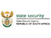 state-security