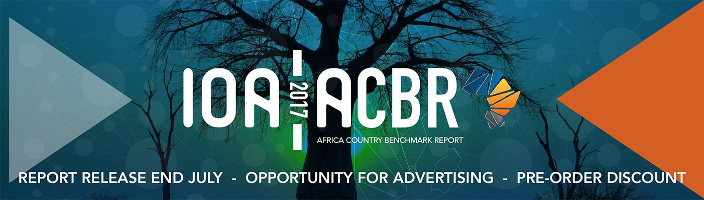ACBR-Banner