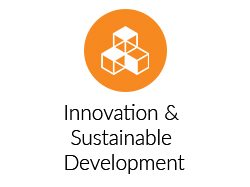 Innovation-&-Sustainable-Development