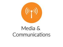 Media-&-Communications