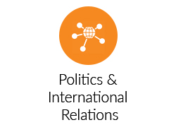 Politics-&-International-Relations