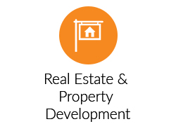 Real-Estate-&-Property-Development