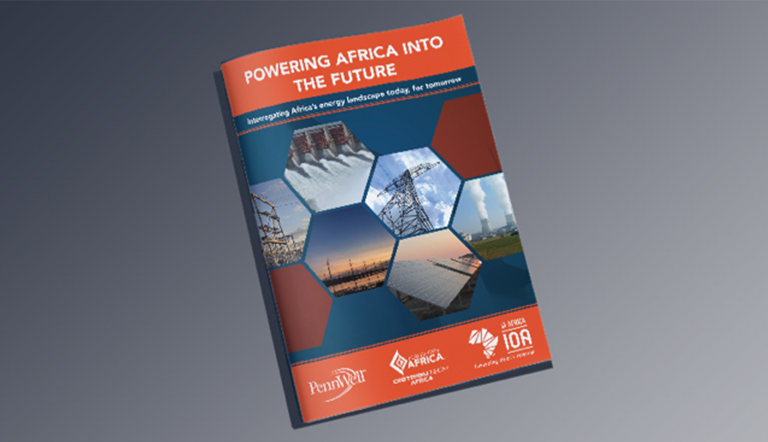powering-africa-into-the-futurel