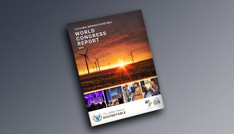 GBR-world-report