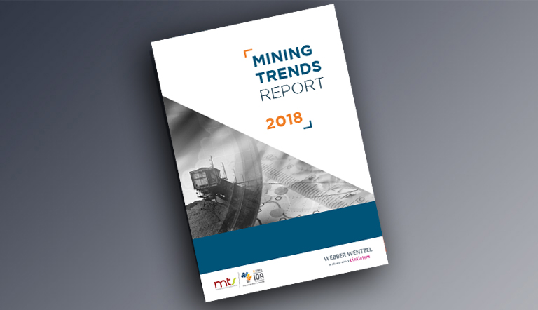 MTS-mining-report