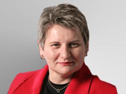 Prof Jo-Ansie van Wyk