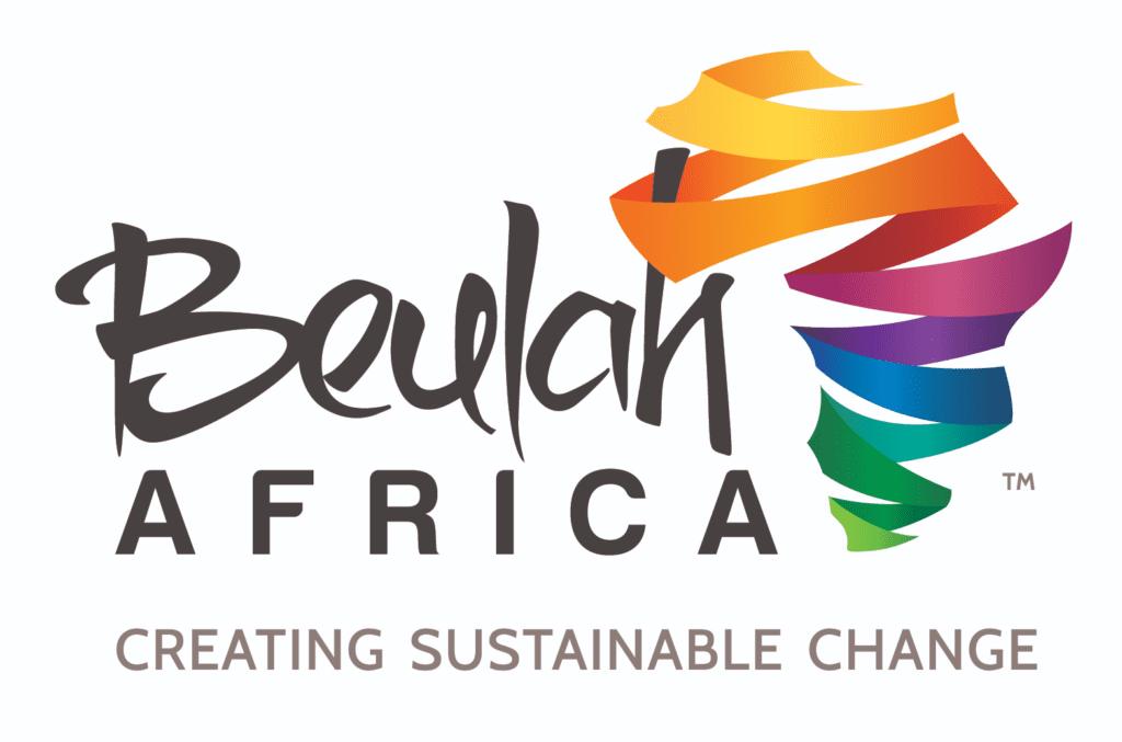 Beulah Africa