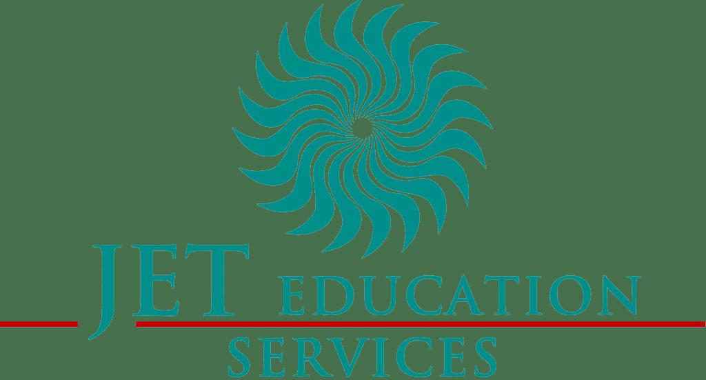 Jet Education Services