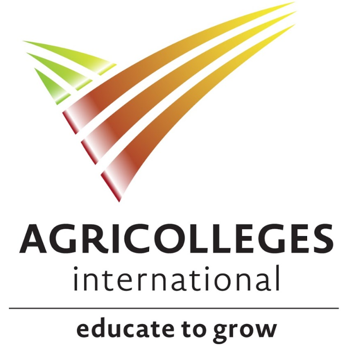 Agricolleges