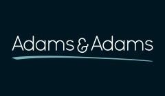 adams-and-adams
